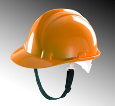 MS-104 Thuy duong Safety Helmet