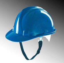 MS-105 Thuyduong Safety Helmet