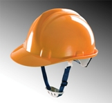 MS-302 Thuyduong Safety Helmet