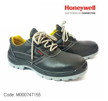 Honeywell 9541B-ME Safety shoes