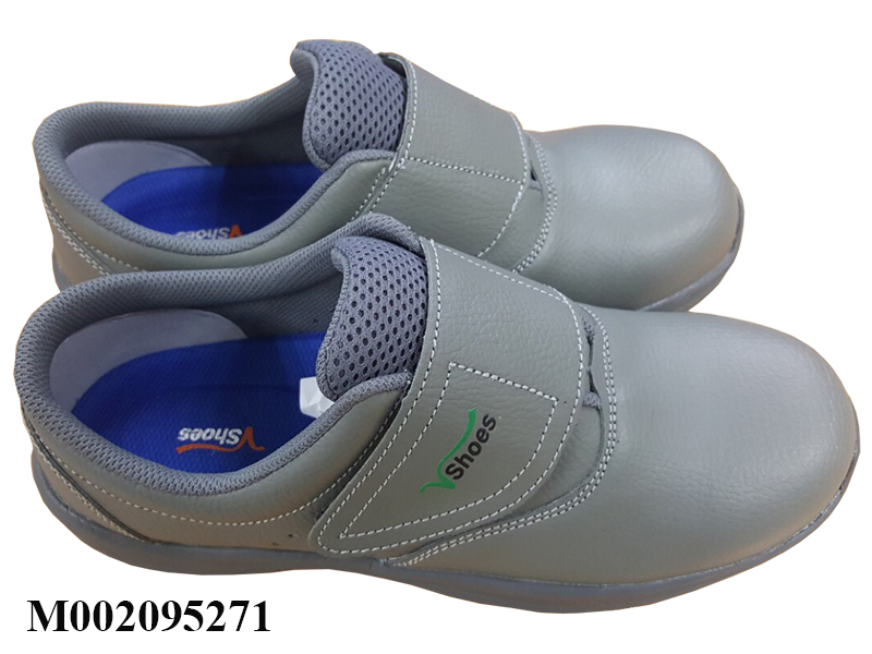 Safety Shoes VS-86